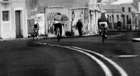 domingo de bici