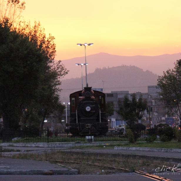IMG_2516 RIO