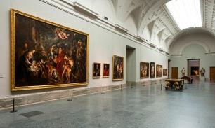 galeria-prado